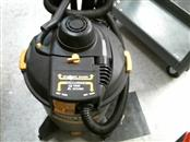 HOOVER Vacuum Cleaner S6757
